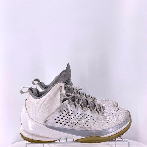 Nike Air Jordan Melo M11 All Star Men's Size 10